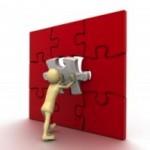 3d-Figure-Playing-Jigsaw-Puzzle-by-renjith-krishnan-300x200
