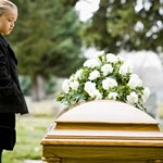 Remembering Our Death: What May Be at Stake