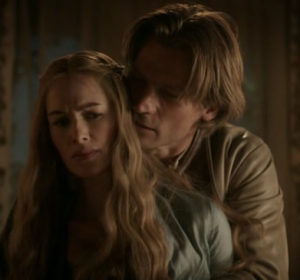 Jaime_and_Cersei_1x03