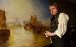 Timothy-Spall-Mr-Turner-585x365