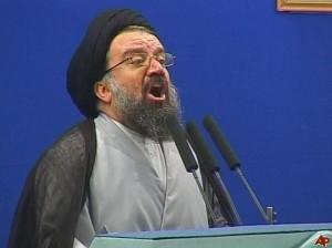 ayatollah-ahmad-khatami-2009-8-14-11-40-13