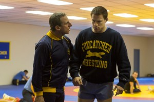 foxcatcher-trailer-hd