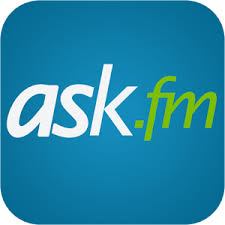 Follow Us on Ask.fm