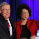 141105044924__mitch_mcconnell_624x351__nocredit