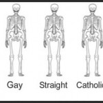 881235014-White_black_straight_gay_catholic_athiest_skeletons
