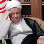 The Iranian Godfather: Akbar Hashemi Rafsanjani (1934-2017)
