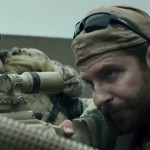 American Sniper Is an Anti-War Movie