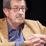 Günter Grass, Giant of World Literature: 1927 – 2015