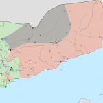 5 Important Things to Remember About Yemen Conflict