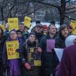Raif_Badawi_Protest_Oslo