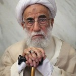 Ultra-Conservative Elected Chairman of the Assembly of Experts in a Middle Finger to Iranian People