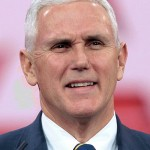 "Mike Pence Is Not ""Boring"""