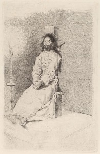500px-Goya_-_The_Garroted_Man