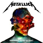 Metallica's New Album Is Awesome