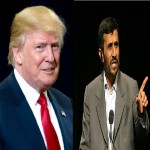 The US Has Elected Its Ahmadinejad