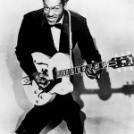 RIP Chuck Berry: Great Covers of His Songs