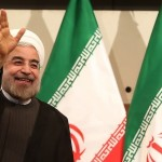 Hassan Rouhani: the President We Need, the Candidate We Deserve
