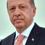 Introducing the Erdogan's Law