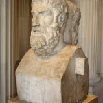 Epicurus Wants You To Stop Fearing Death, But He Is Not Convincing