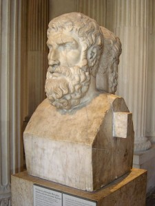 Epicurus_Louvre_on_death