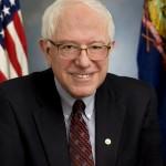 Looking Back at President Bernie Sanders, Six Months Into His Tenure