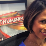 Butterscotch Ann Coulter? A Love Note to Stacey Dash and BET