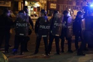 Baltimore-Riot-Police-Public-Domain-460x307
