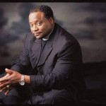 It's Complicated: The Bishop and Eddie Long