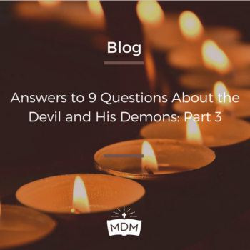 the old demon answers to the questions Answers to various questions about pastors from a christian and biblical perspective, carmorg.