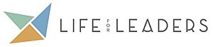 LFL-small-logo-title