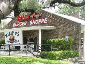 Billy-Ts-Burger-Shoppe-4