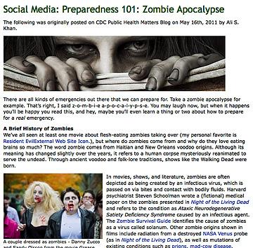 CDC-zombie-webpage-5