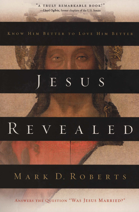 Jesus-Revealed-New-6