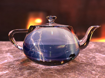 Tempest-teapot-5