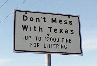 dont-mess-with-texas-5