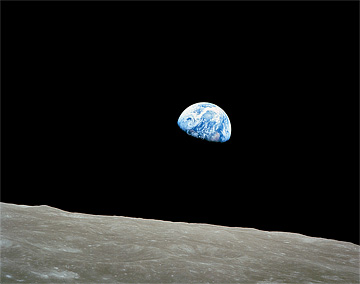 earthrise-moon-5