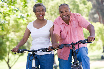 older-couple-biking-isp-5