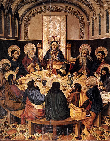 Jacomart-Last-Supper-5