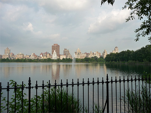 central-park-onassis-reservoir-7