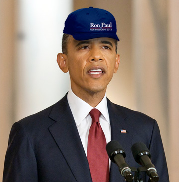 obama-ron-paul-hat-5