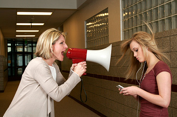 teacher-yelling-megaphone-isp-5