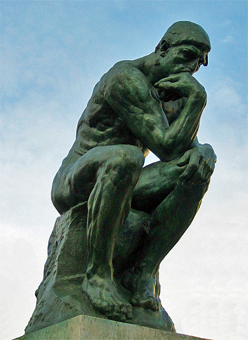 the-thinker-rodin-musee-5