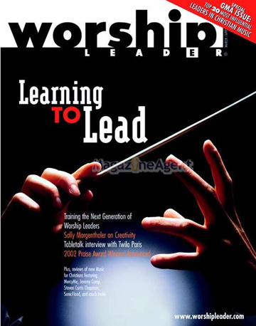 worship-leader-magazine-5