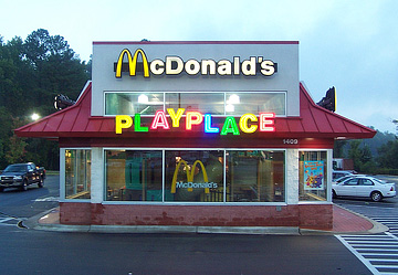 mcdonalds-playplace-5