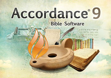 Accordance: Great Product! Great Service!