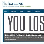 kinnaman-you-lost-high-calling-4