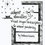 advent-doodles-cover-5