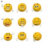 emoticons-silly-5