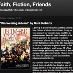 faith-fiction-friends-young-blog