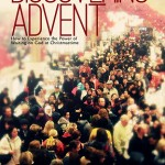The Advent of Advent